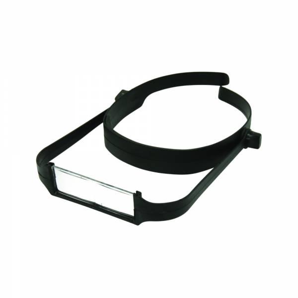 Dottifier Magnifier Diamond Dotz (DDA004)