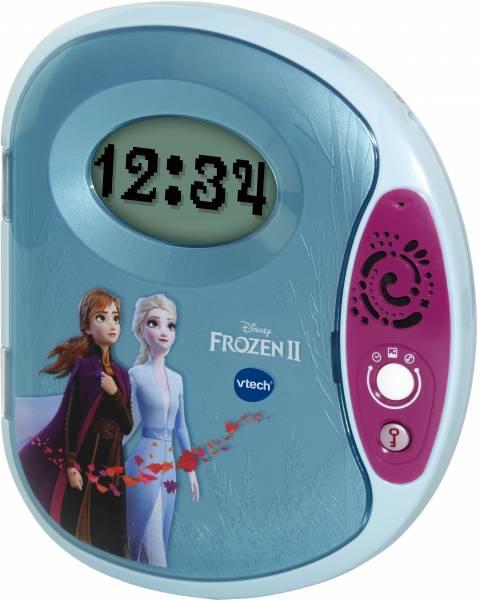 KidiSecrets Frozen 2 Vtech: 4+ jr (80-519823)