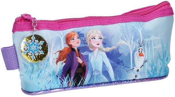Etui Frozen 2 Find The Way: 20x9x7 cm (785-0340)