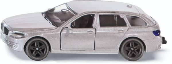 BMW 520i Touring SIKU (1459)