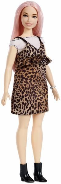 Fashionista Barbie (FXL49)