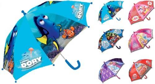 Disney paraplu