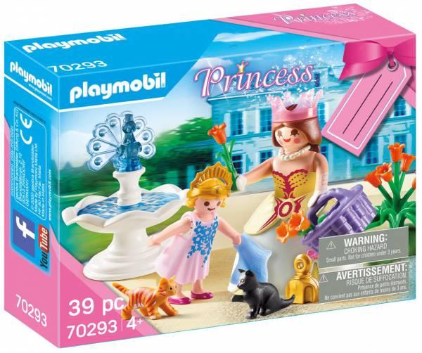 Cadeauset Prinses Playmobil (70293)