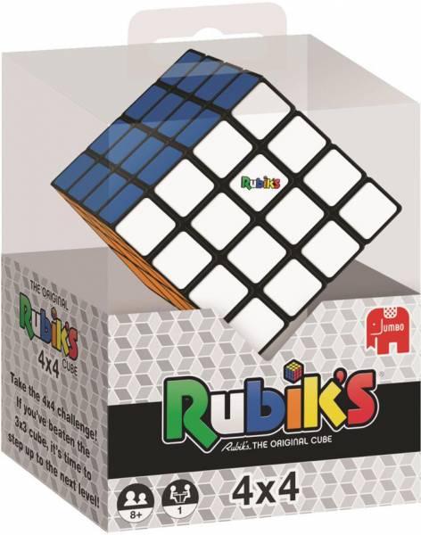 Rubik`s: 4x4 (12166)