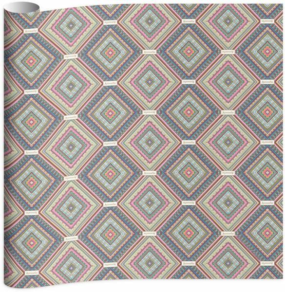 Kaftpapier Accessorize Fashion: 2 x vel 100x70cm