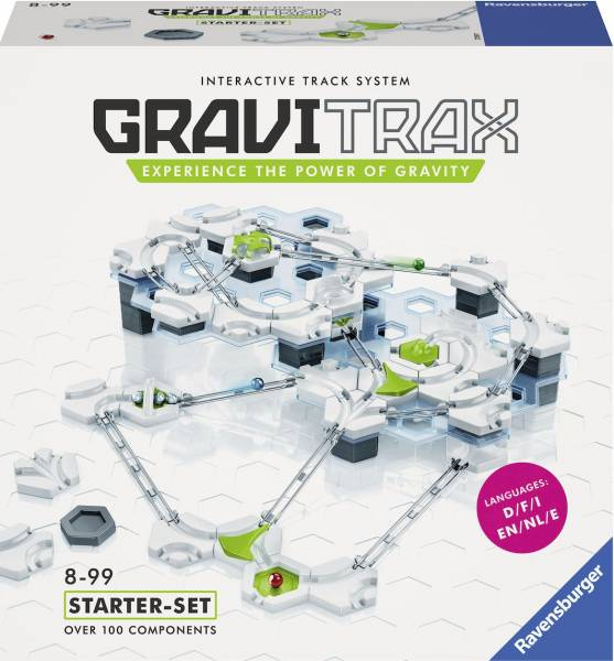 Starterset GraviTrax (275977)