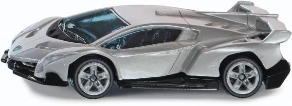 Lamborghini Veneno SIKU (1485)
