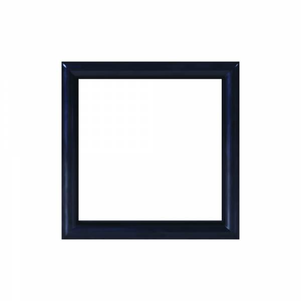 Frame Black Series 1 Diamond Dotz: 10x10 cm (DDF1B )