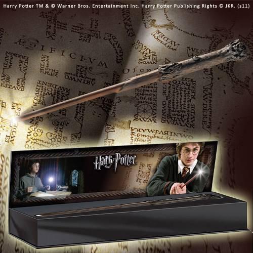 Harry Potter - Toverstaf met lichtgevende punt