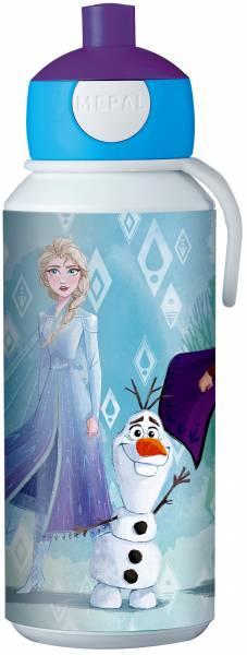 Pop-up beker Frozen 2 Mepal (107410065382)