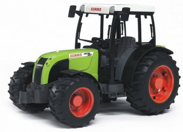 Bruder Claas Nectis 267 F Tractor Bruder 02210