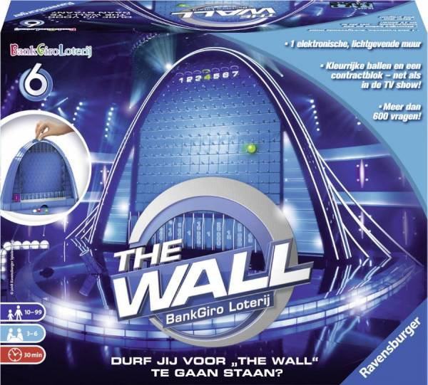 The Wall (260263)
