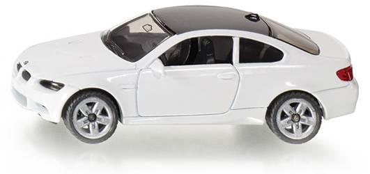 BMW M Coupe SIKU (1450)