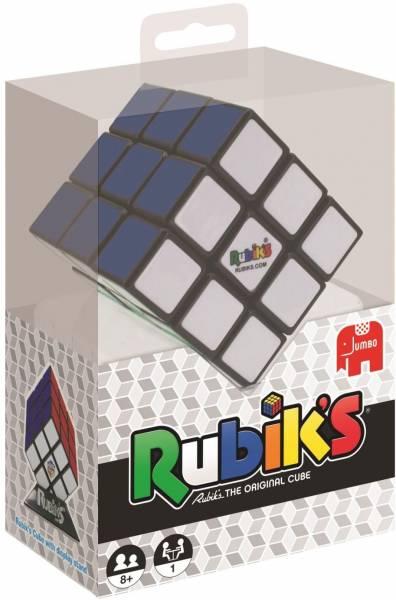 Rubik`s: 3x3 (12163)