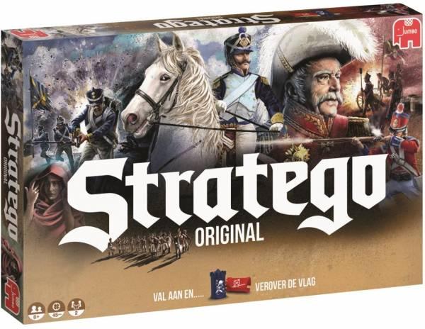 Stratego Original (19495)