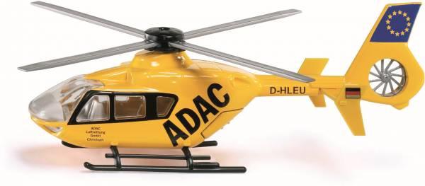ADAC Helicopter SIKU (2539)