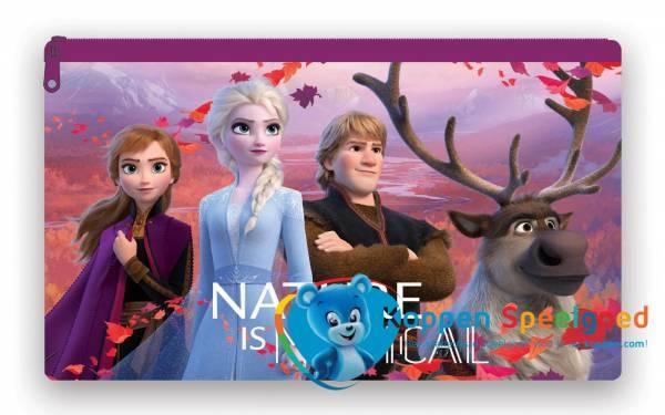 Disney Frozen 2, pennenetui