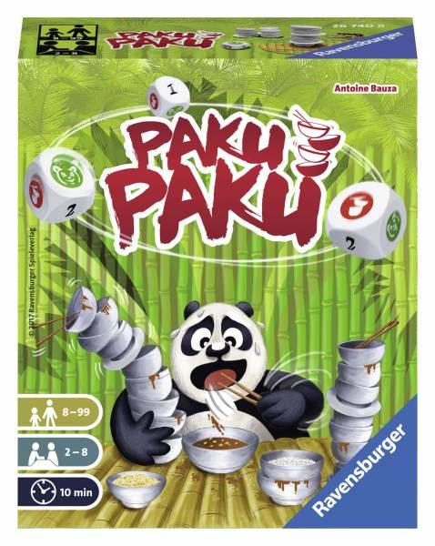 Paku Paku (267408)