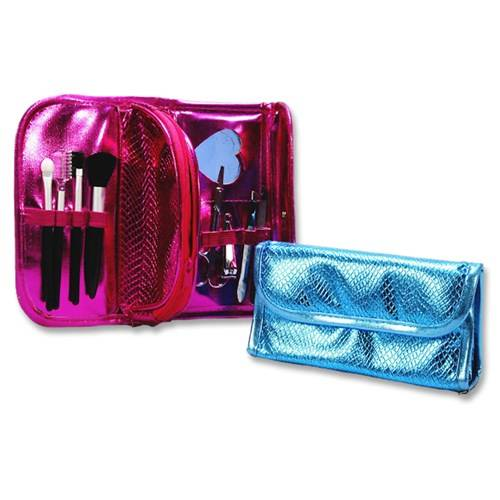 Manicure make-up set