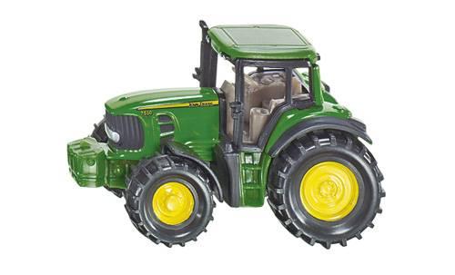 Siku John Deere 7530 Tractor