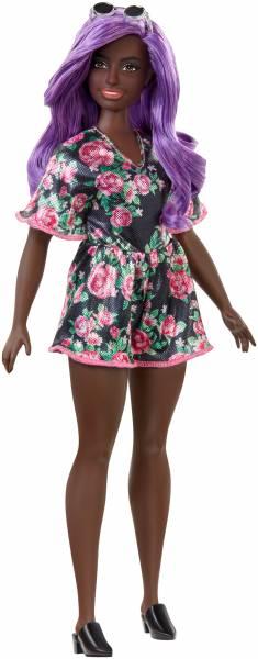 Fashionista Barbie (FXL58)