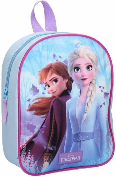 Rugzak Frozen 2 Magical Journey: 28x22x10 cm (785- 0452)