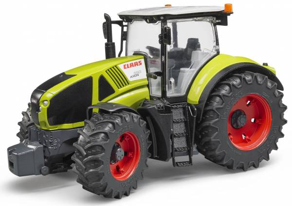 Claas Axion 950 Bruder (03012)