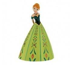 Walt Disney Princess Anna