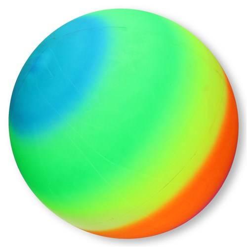 Bal regenboog