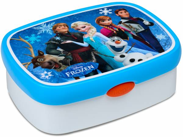 Lunchbox Frozen Mepal