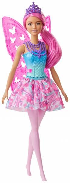 Fee Barbie Dreamtopia (GJJ99)