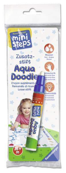 Aqua Doodle pen (044900)