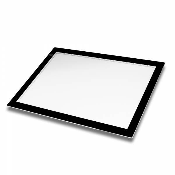 Deluxe Dotzlite Diamond Dotz: 31x21 cm (DDA003)