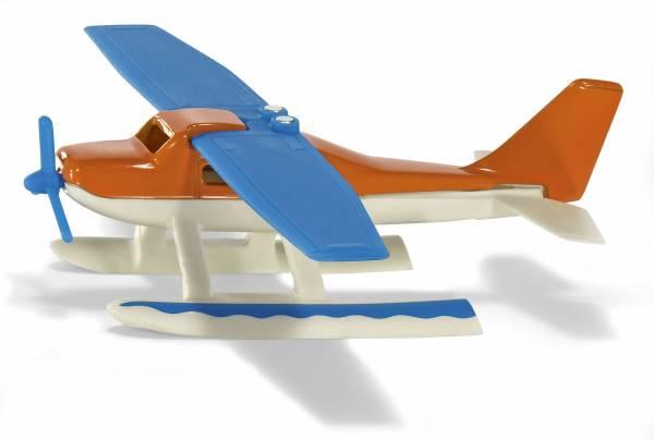 Zeevliegtuig SIKU (1099)