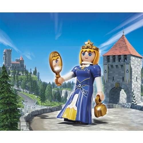 PLAYMOBIL Prinses Leonora - 6699