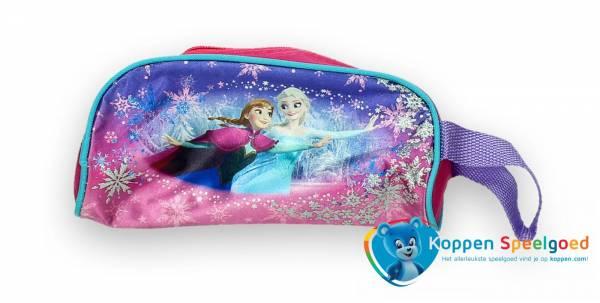 Disney Frozen etui Anna en Elsa