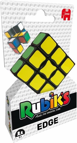 Rubik`s: Edge 3x3x1 (12167)