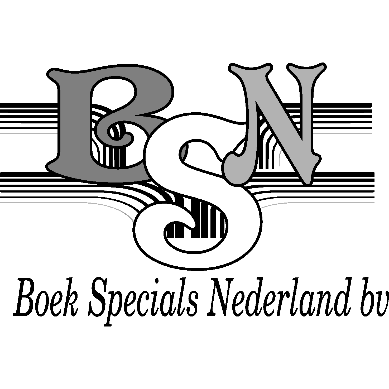 Boek Specials Nederland