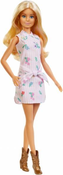 Fashionista Barbie (FXL52)