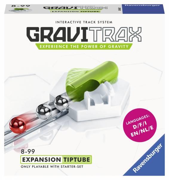 Tip Tube GraviTrax (260621)