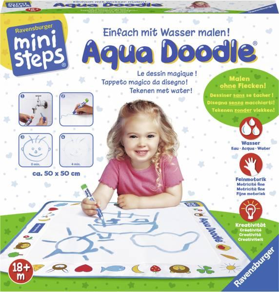 Aqua Doodle Standaard (045419)