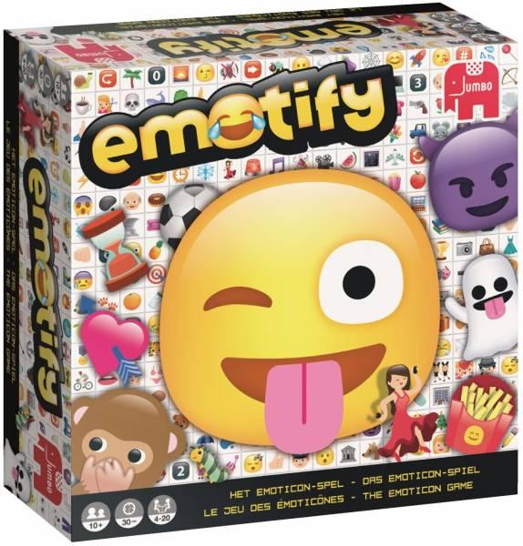 Emotify (19571)