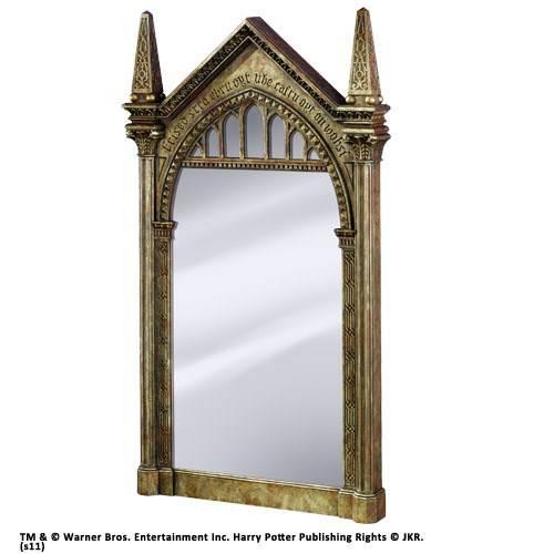 Spiegel van Erised
