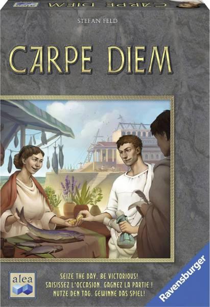 Carpe Diem (269198)