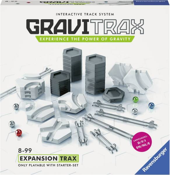 Tracks GraviTrax (276011)