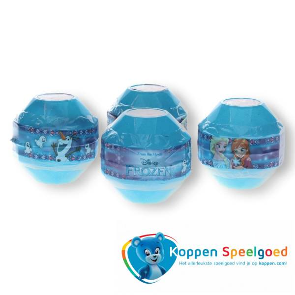 Disney Frozen verrassings diamant