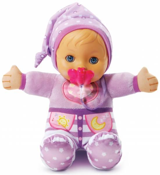 Bedtijd baby Little Love Vtech: 12+ mnd (80-196623 )